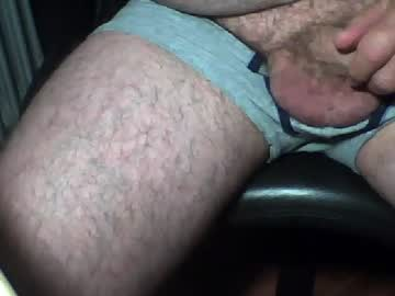 [21-07-20] 03luis60 public webcam from Chaturbate