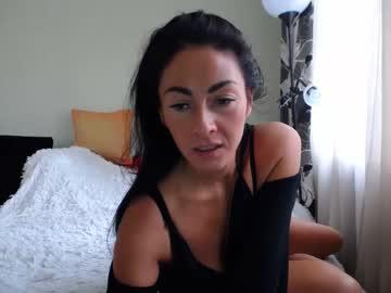 [19-09-20] lady_devilxxx chaturbate dildo