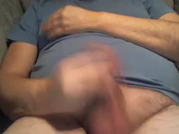 [26-12-20] knarfiz private webcam from Chaturbate