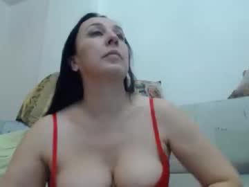 [24-02-20] margo_pretty public webcam from Chaturbate