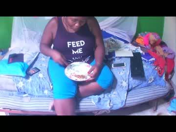 [14-05-20] rachelexoticgirl chaturbate public webcam video