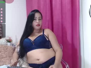 [17-02-21] tinna_flirty record webcam video from Chaturbate