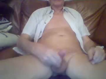 [26-07-20] christer43 record premium show video from Chaturbate.com