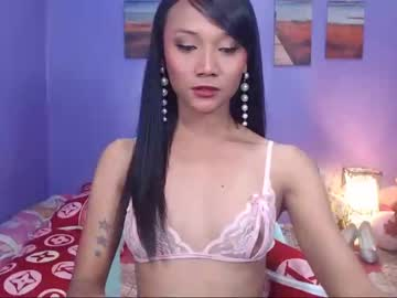 [19-02-20] sensualgrace video with toys from Chaturbate.com