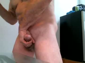 [09-05-20] bobb246 record public webcam video