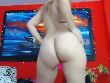 [07-01-20] nayaragirls video with toys from Chaturbate