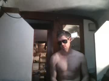 [13-02-20] sexysaling cam video