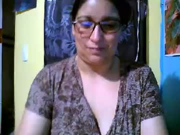 [12-04-20] kandy_sexx chaturbate record