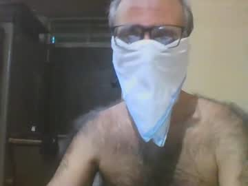 [21-01-20] lonelychap12345 video from Chaturbate.com