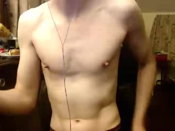 [12-08-20] mkdd008 record cam show from Chaturbate