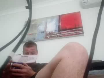 [13-05-20] mudjimba chaturbate webcam video