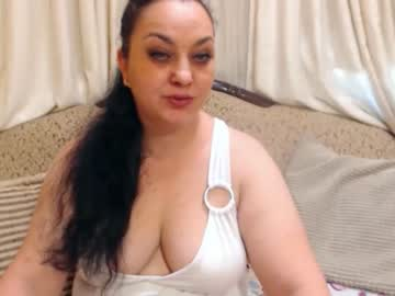 [05-07-20] kattsunnyy record private show video from Chaturbate