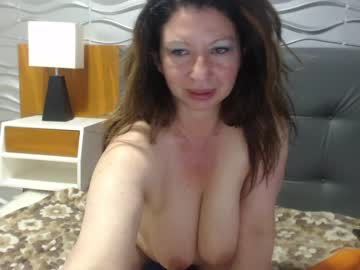 [24-01-21] marylibone private webcam from Chaturbate.com