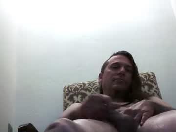 [20-04-21] stuntcockdouble chaturbate webcam