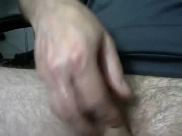 [28-07-21] dixinchixx record private sex video