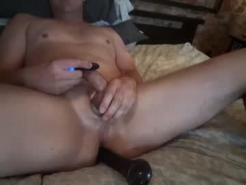 [18-06-21] ashwowx blowjob video from Chaturbate