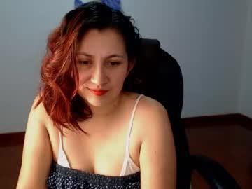 [01-08-20] gabriela_anderson record private sex video