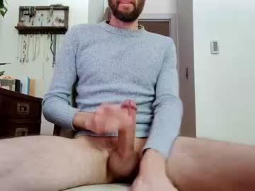 [01-06-20] santjo24 chaturbate webcam