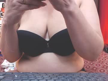 bella_anal1