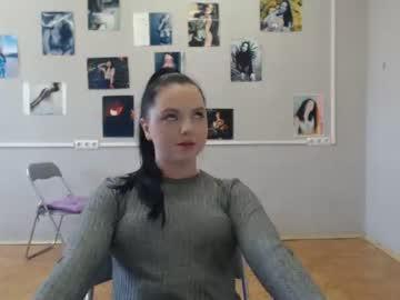[23-10-21] princess_ann_ record video from Chaturbate.com