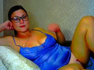 [28-07-21] lia_starling public webcam video from Chaturbate.com