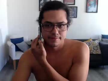 [30-03-20] moreofthis record private show from Chaturbate.com