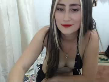 [10-01-20] klhoe_col webcam video