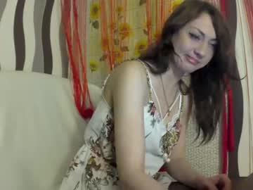 [11-05-20] linda_strawberries cam video