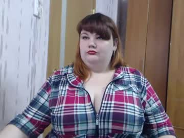 [02-06-20] aimeerosebud record public webcam from Chaturbate.com