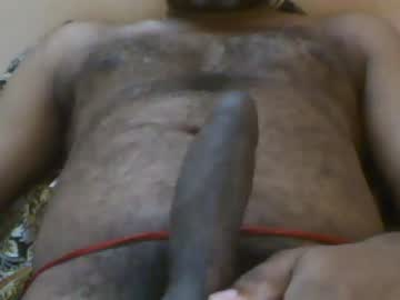 [01-06-20] andhraguy143 cam video