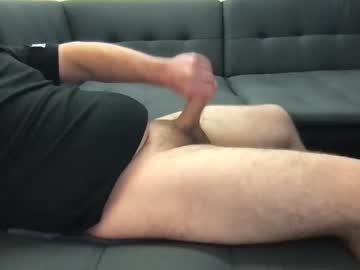 [29-11-20] kingx666 record public show from Chaturbate