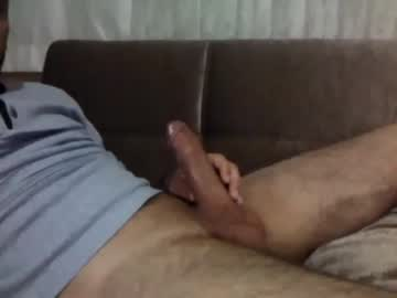 [03-03-21] adil_34 video with dildo from Chaturbate