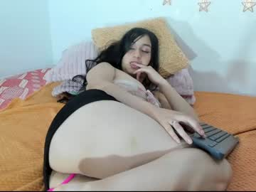 [19-01-21] latina_hottt2 record video with toys from Chaturbate.com