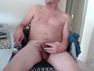 [28-12-20] rick_crane private sex video from Chaturbate.com