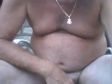 [08-09-20] robbyllll record webcam video from Chaturbate