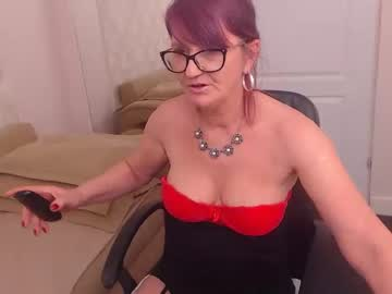 [20-02-20] experiencedalana video with dildo
