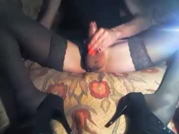 [23-01-20] leonlambo record show with cum from Chaturbate.com