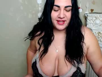 [26-01-21] melanijuss chaturbate webcam