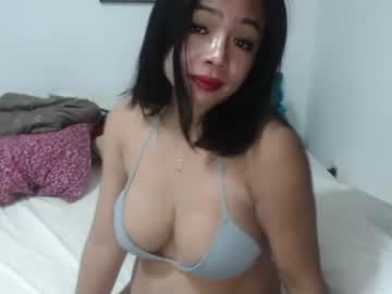 [03-03-21] hotmorenaprincess record private show video from Chaturbate.com