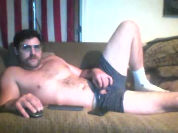 [05-04-20] thekdawg69 show with cum from Chaturbate