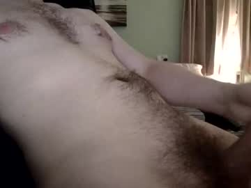 [17-09-20] cardinality record video with toys from Chaturbate