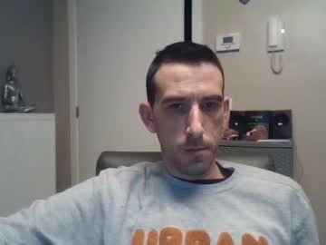 [19-01-21] fasterlife video with dildo from Chaturbate.com