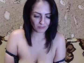[26-01-21] charrming_lady blowjob video