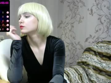 [19-02-20] firepussyfox chaturbate show with cum