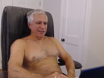 [10-07-20] jjonz record blowjob video from Chaturbate