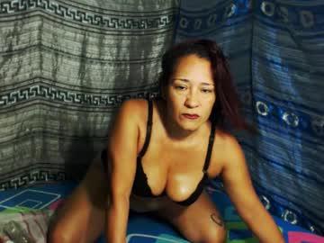 [15-07-20] maturefuckboy dildo