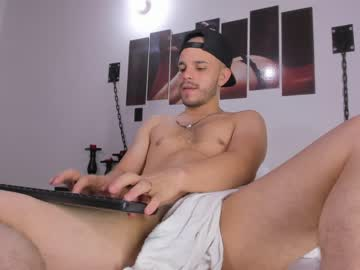 paul_hot69 chaturbate