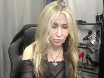 [09-03-21] crystalxohotty private sex video from Chaturbate.com