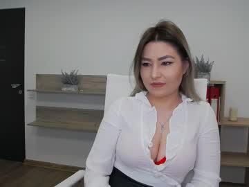 [21-01-21] roxyjanette record webcam video