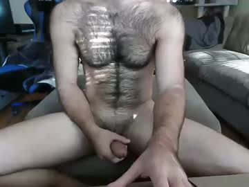 [24-11-20] chrisalberto845 show with cum